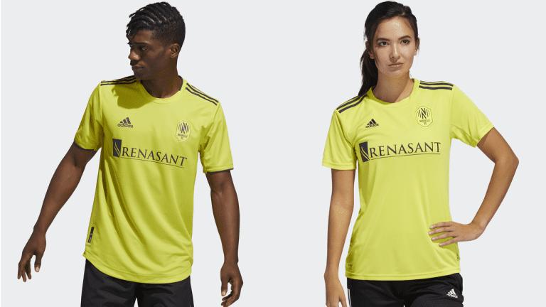 Nashville SC unveil new 2020 MLS jersey: Forever Gold home kit - https://league-mp7static.mlsdigital.net/images/nviljsey2_formatted.png