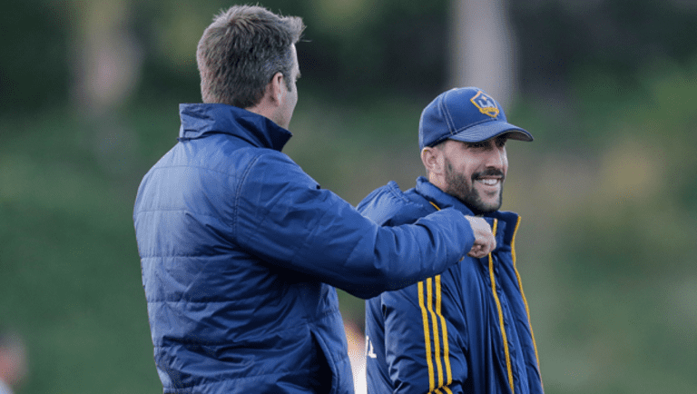 Stejskal: Who's next in LA?   Cabrera talks Houston   Change at top for SJ - https://league-mp7static.mlsdigital.net/styles/image_default/s3/images/Onalfo-and-Vagenas.png?null