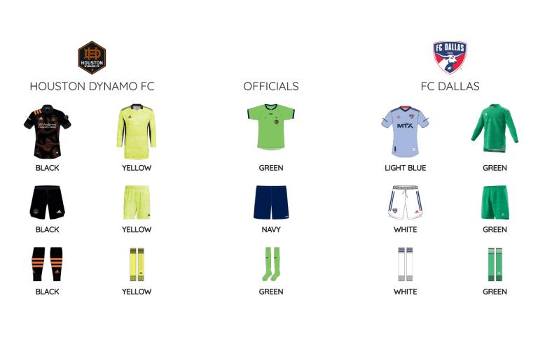 MLS-333---HOU-vs-DAL-Notice
