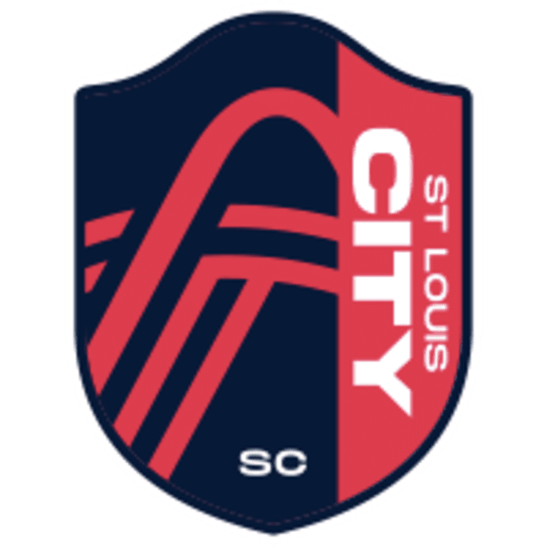 New York City FC maintains top spot after eMLS League Series One | eMLS Power Rankings - STL