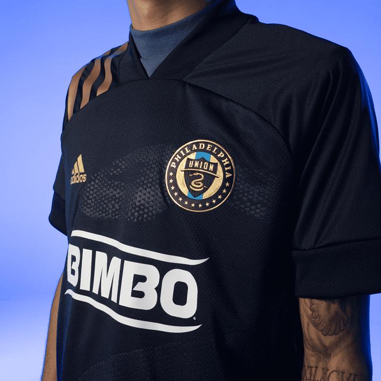 2020 Philadelphia Union jersey - Forever Faithful Kit - https://league-mp7static.mlsdigital.net/images/phi-jersey-3.png