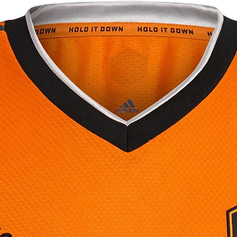 Houston Dynamo FC unveil new primary jersey ahead of 2021 MLS season - https://league-mp7static.mlsdigital.net/images/hou4.png