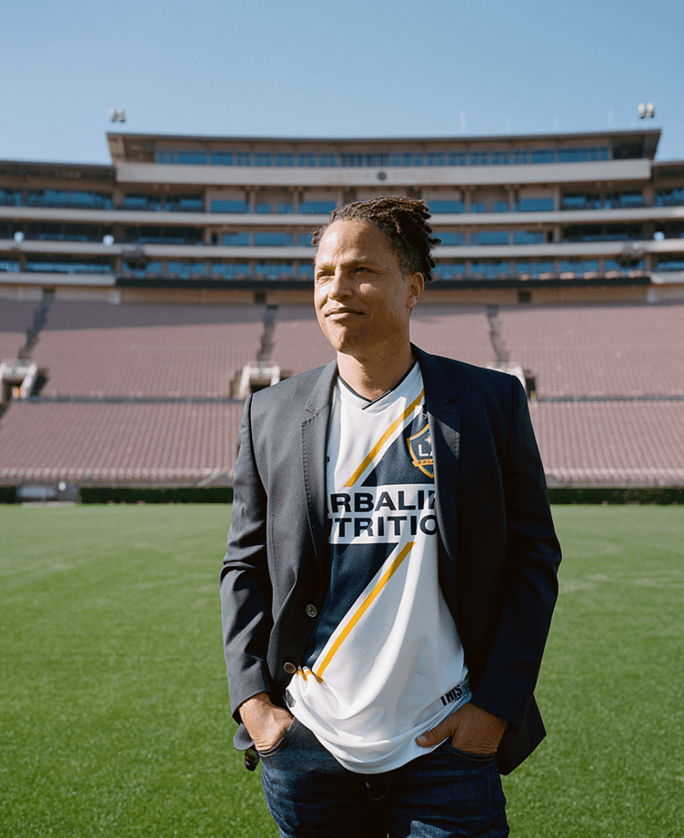 Black History Month: How Cobi Jones sparked a generation to get in the game - https://league-mp7static.mlsdigital.net/images/cobi-jones-2.png