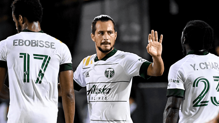 MLS is Back Tournament Final: Early preview of Portland Timbers vs Orlando City on August 11 - https://league-mp7static.mlsdigital.net/images/blanco_1.png