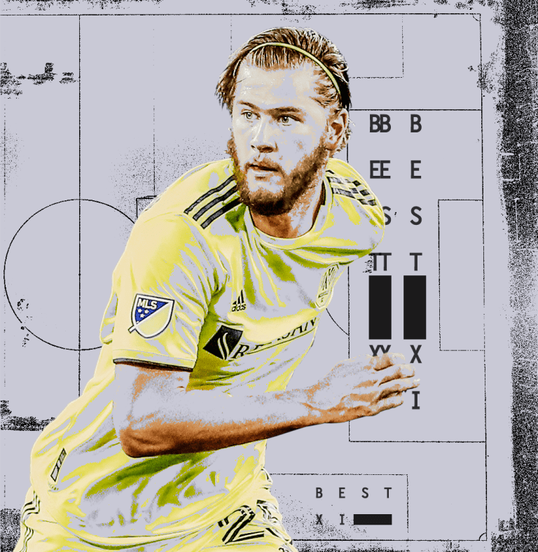 2020 MLS Best XI presented by The Home Depot - https://league-mp7static.mlsdigital.net/images/zimmerman-player.png