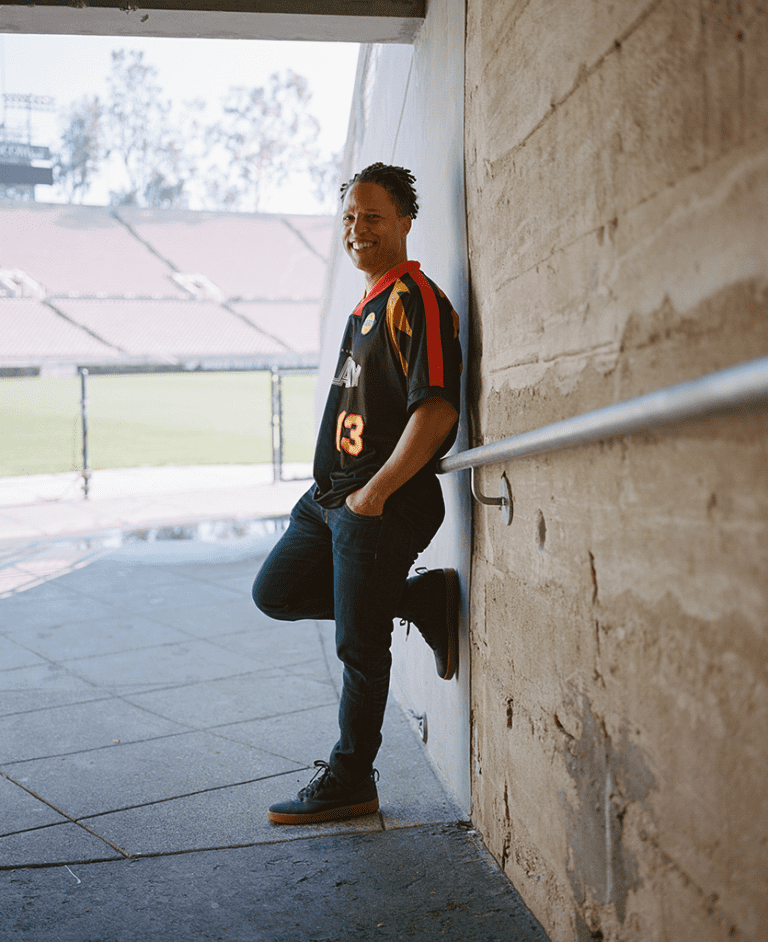 Black History Month: How Cobi Jones sparked a generation to get in the game - https://league-mp7static.mlsdigital.net/images/cobi-jones-3.png