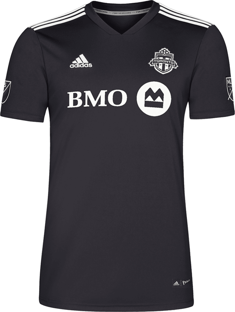 MLS adidas Parley Ocean Plastic jerseys: Check out your team's Week 8 look - https://league-mp7static.mlsdigital.net/images/tor-parley.png