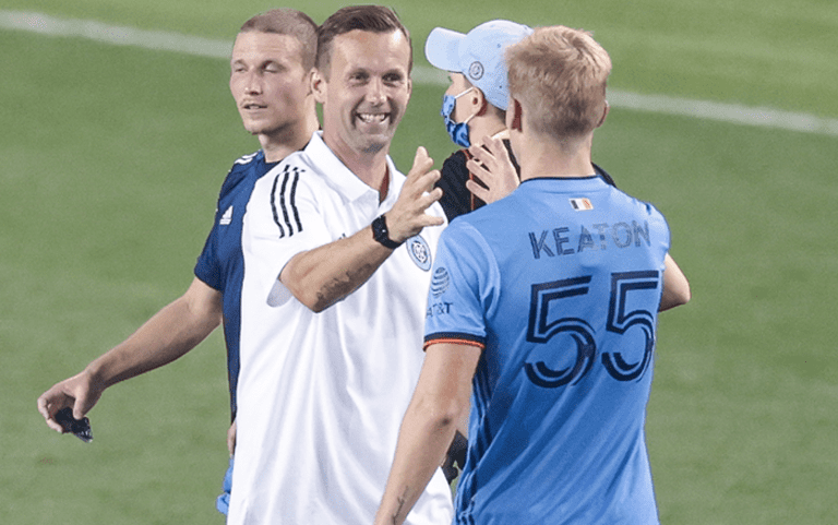 What we learned from NYCFC's big win over Columbus Crew SC in Week 7 - https://league-mp7static.mlsdigital.net/images/deila.png