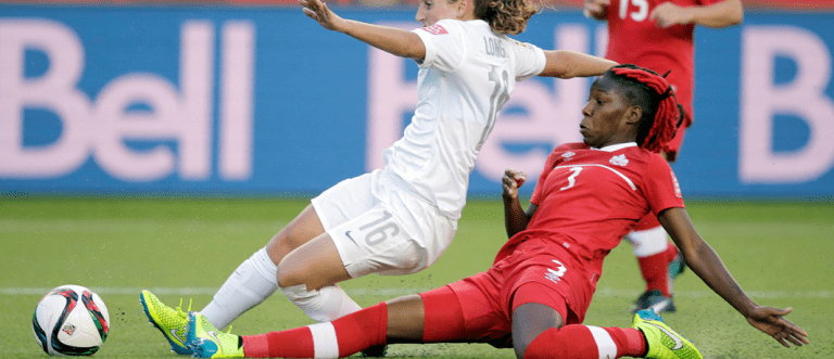 No fairytale gold for Canada's women, but a whole new level just the same - https://league-mp7static.mlsdigital.net/styles/image_landscape/s3/images/Kadeisha-Buchanan.png