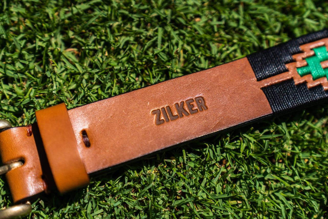 ATXFC Zilker 4