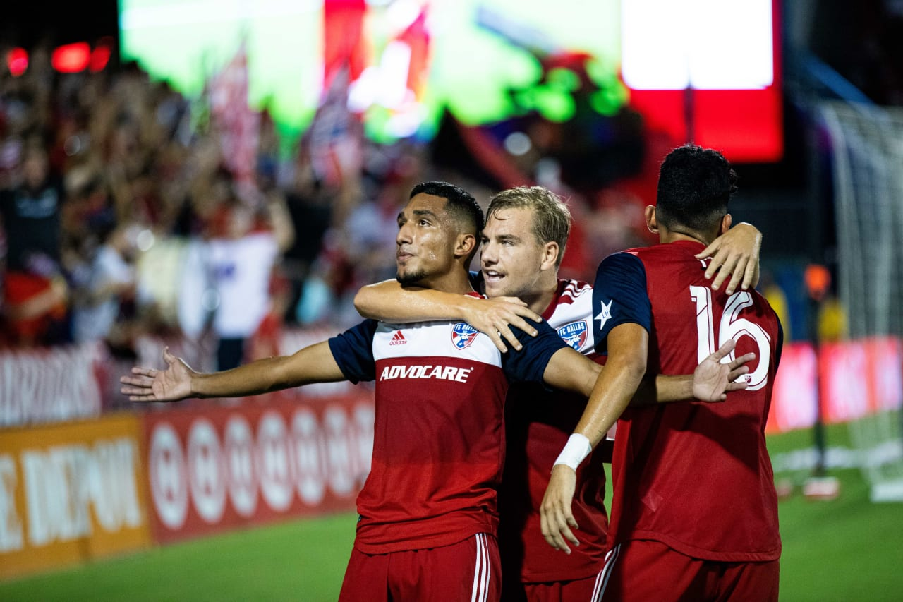 FCDvHOU--August-25,2019