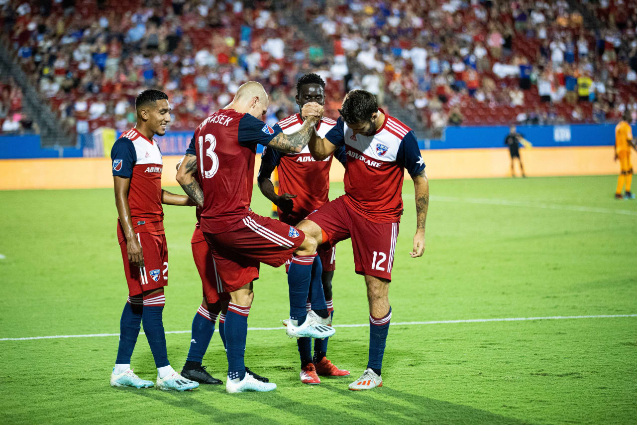 FCDvHOU---August-25,-2019