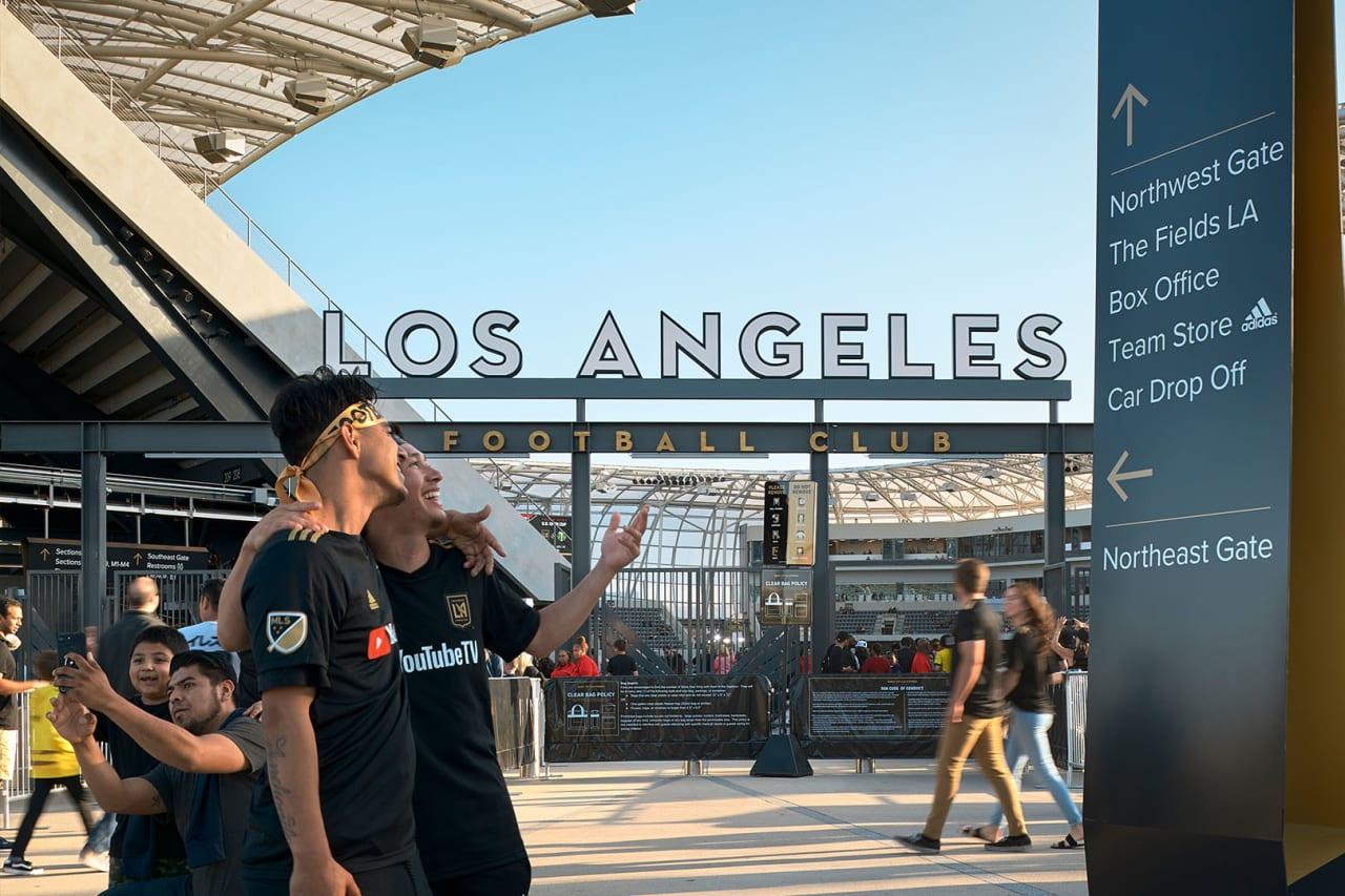 Banc Of California Stadium Images - https://la-mp7static.mlsdigital.net/elfinderimages/Photos/Stadium/Images/Exterior/StadiumEXT_1920x1080-5.jpg