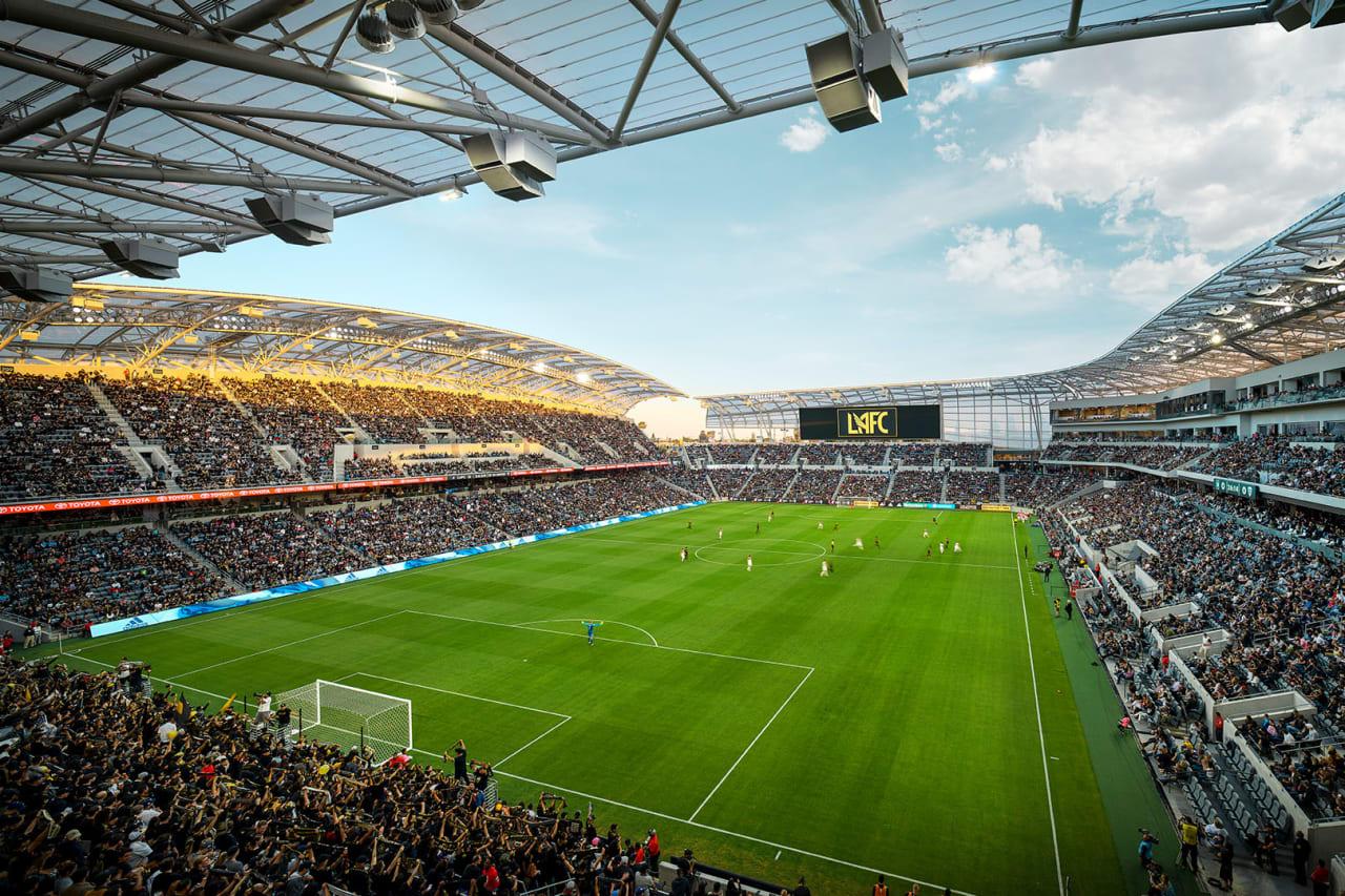 Banc Of California Stadium Images - https://la-mp7static.mlsdigital.net/elfinderimages/Photos/Stadium/Images/Interior/StadiumINT_1920x1080-3.jpg