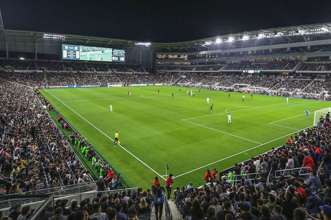 Banc Of California Stadium Images - https://la-mp7static.mlsdigital.net/elfinderimages/Photos/Stadium/Images/Interior/StadiumINT_1920x1080-12.jpg