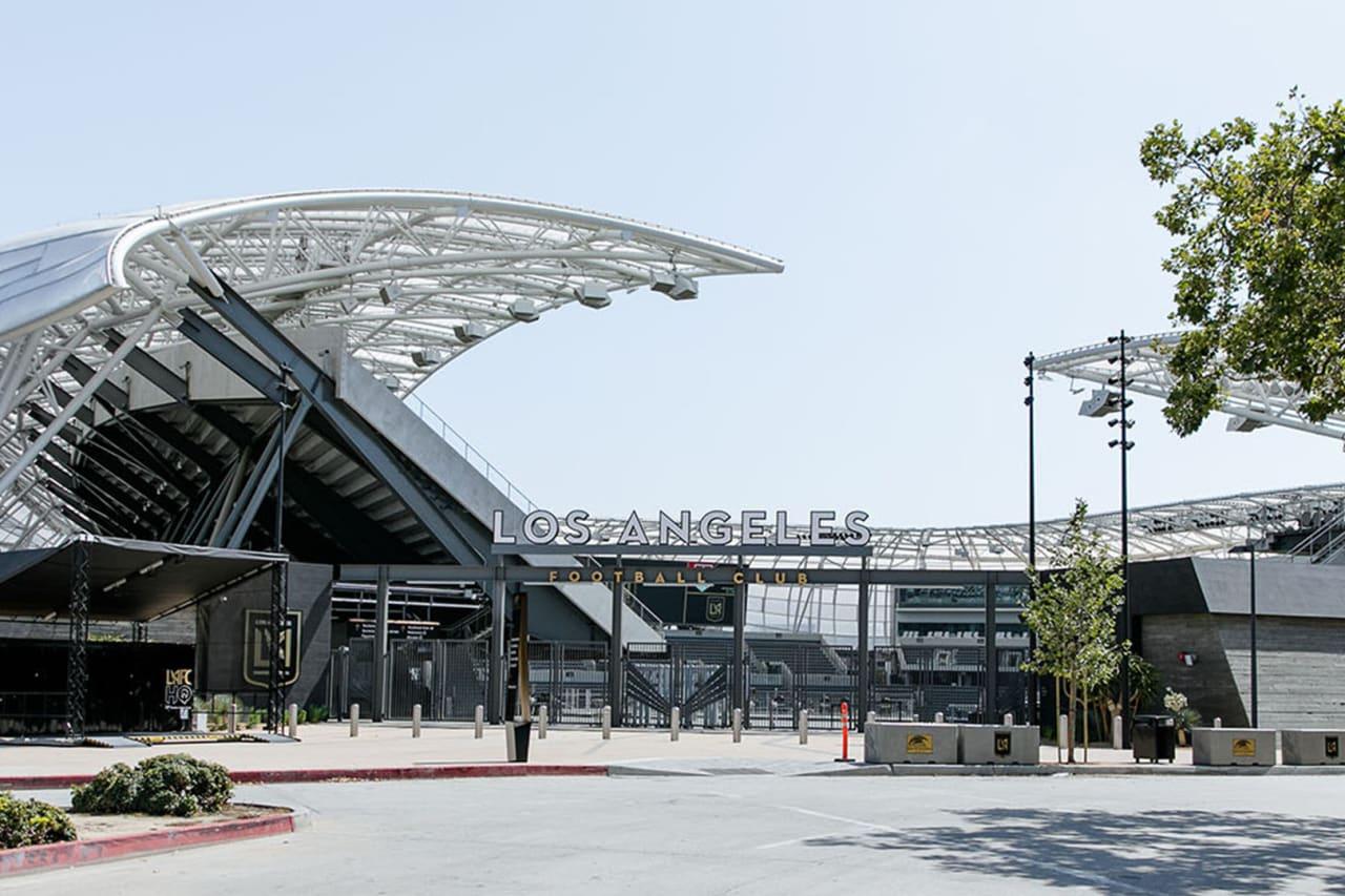 Banc Of California Stadium Images - https://la-mp7static.mlsdigital.net/elfinderimages/Photos/Stadium/Images/Exterior/StadiumEXT_1920x1080-9.jpg