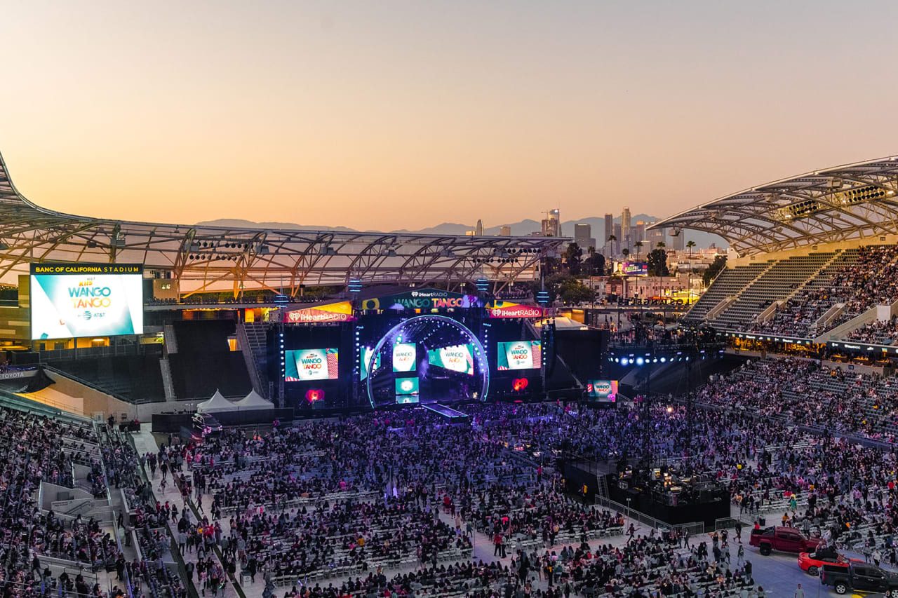 Banc Of California Stadium Images - https://la-mp7static.mlsdigital.net/elfinderimages/Photos/Stadium/Images/Concert/18_WangoTango/WangoTango_1920x1080-2.jpg
