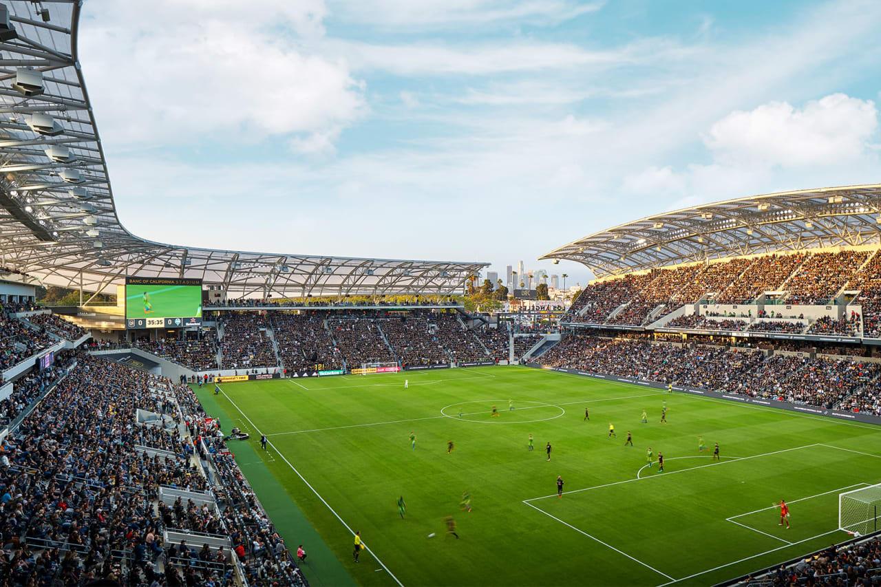 Banc Of California Stadium Images - https://la-mp7static.mlsdigital.net/elfinderimages/Photos/Stadium/Images/Interior/StadiumINT_1920x1080-4.jpg