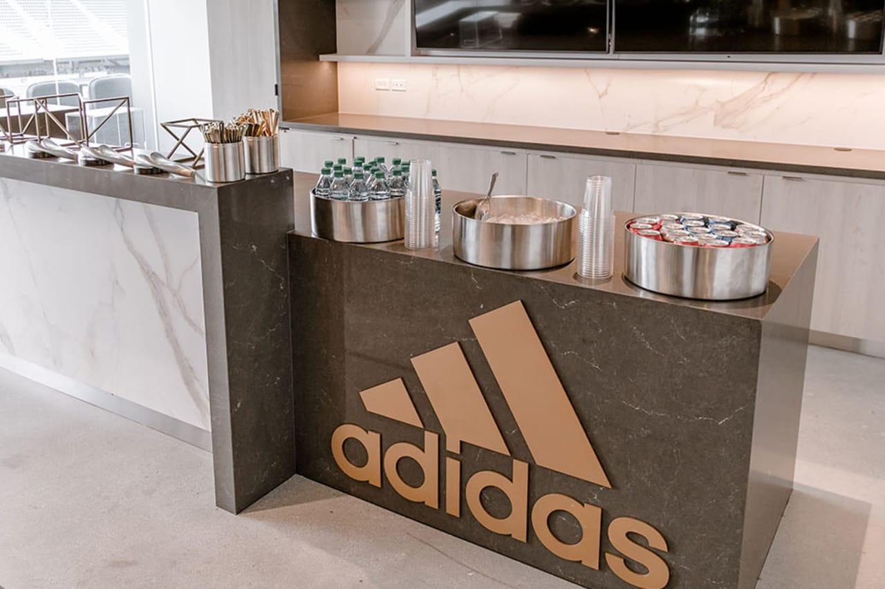 AdidasPartySuites_1920x1080-1
