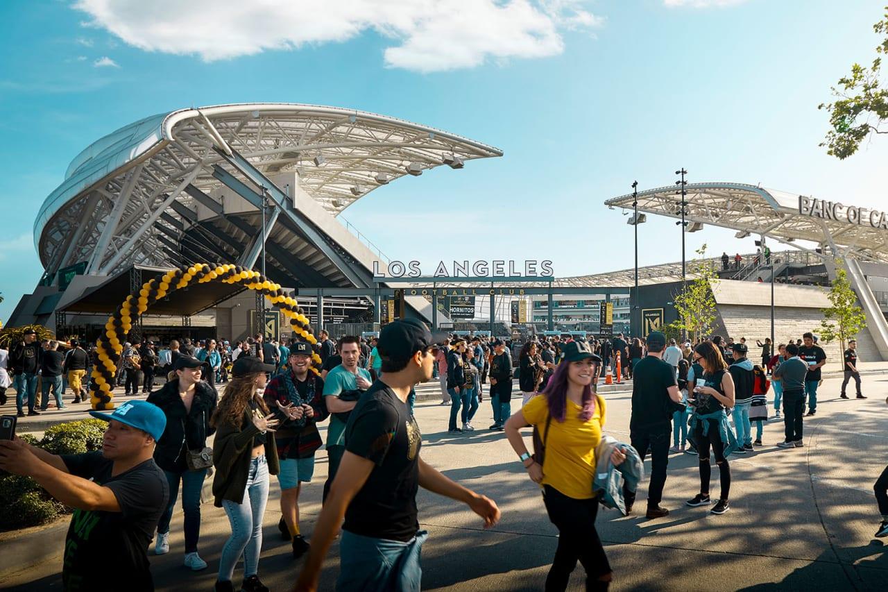 Banc Of California Stadium Images - https://la-mp7static.mlsdigital.net/elfinderimages/Photos/Stadium/Images/Exterior/StadiumEXT_1920x1080-3.jpg