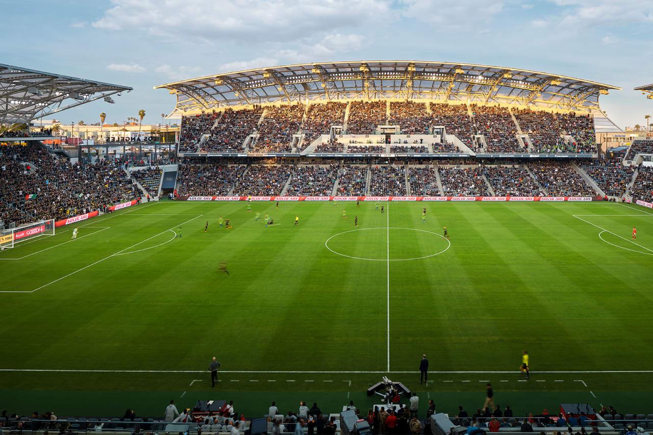 Banc Of California Stadium Images - https://la-mp7static.mlsdigital.net/elfinderimages/Photos/Stadium/Images/Interior/StadiumINT_1920x1080-6.jpg