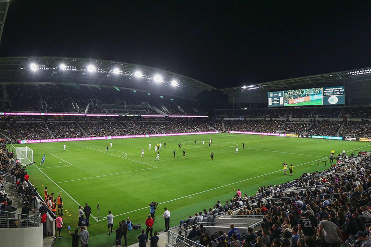 Banc Of California Stadium Images - https://la-mp7static.mlsdigital.net/elfinderimages/Photos/Stadium/Images/Interior/StadiumINT_1920x1080-11.jpg