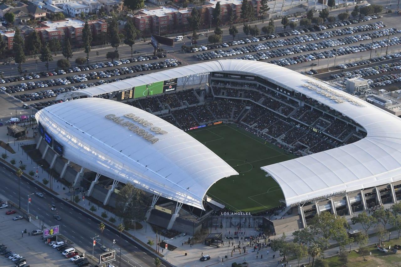 Banc Of California Stadium Images - https://la-mp7static.mlsdigital.net/elfinderimages/Photos/Stadium/Images/Exterior/StadiumEXT_1920x1080-8.jpg