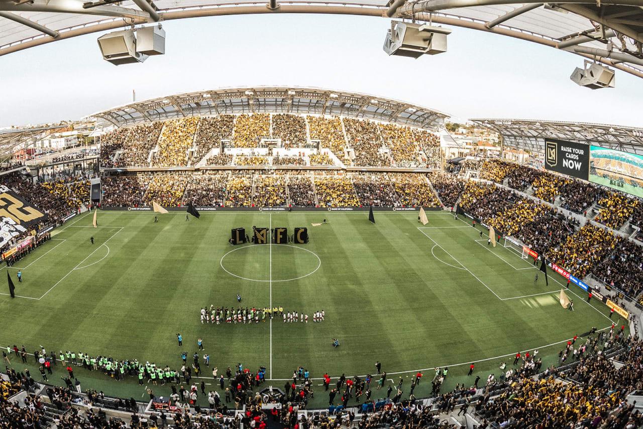 Banc Of California Stadium Images - https://la-mp7static.mlsdigital.net/elfinderimages/Photos/Stadium/Images/Interior/StadiumINT_1920x1080-8.jpg