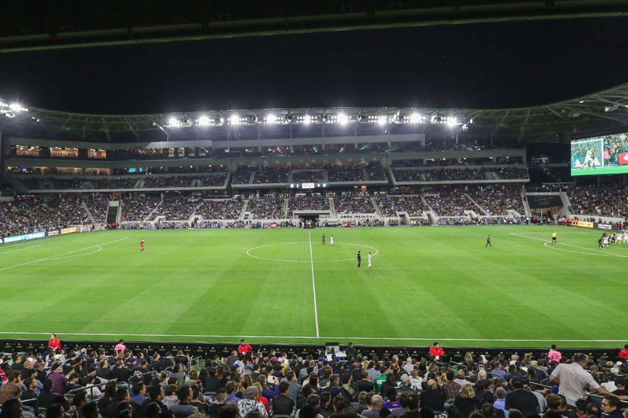 Banc Of California Stadium Images - https://la-mp7static.mlsdigital.net/elfinderimages/Photos/Stadium/Images/Interior/StadiumINT_1920x1080-13.jpg