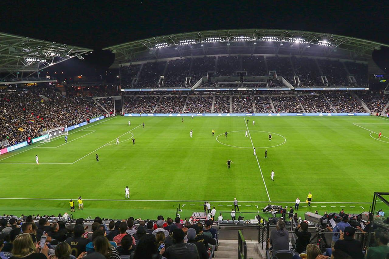 Banc Of California Stadium Images - https://la-mp7static.mlsdigital.net/elfinderimages/Photos/Stadium/Images/Interior/StadiumINT_1920x1080-10.jpg
