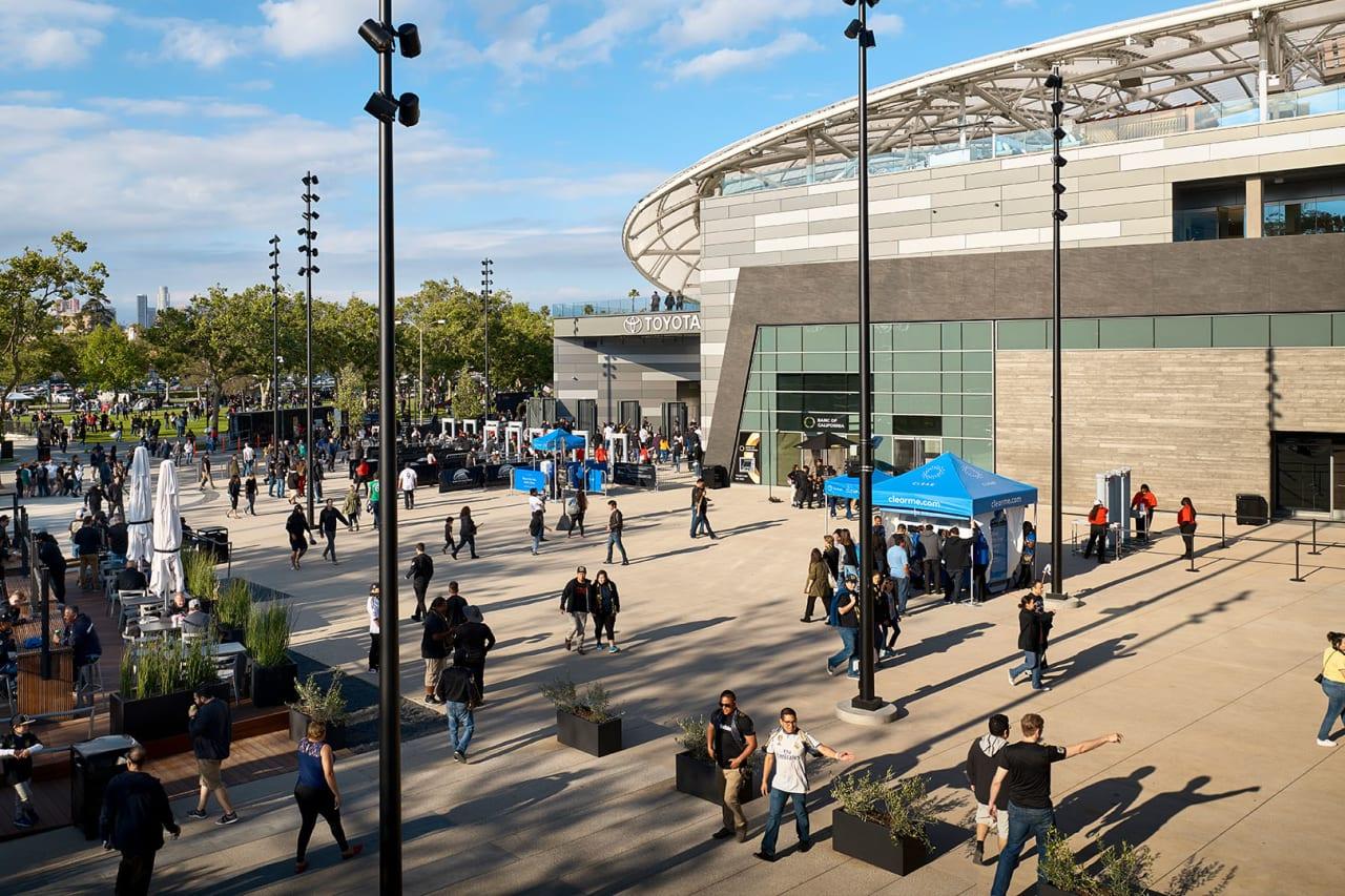 Banc Of California Stadium Images - https://la-mp7static.mlsdigital.net/elfinderimages/Photos/Stadium/Images/Exterior/StadiumEXT_1920x1080-1.jpg