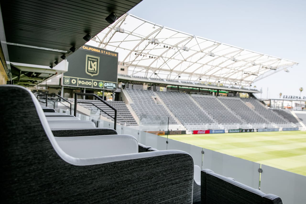 Banc Of California Stadium Images - https://la-mp7static.mlsdigital.net/elfinderimages/Photos/Stadium/Clubs/DirectorsLounge/DirectorsLounge_1920x1080-13.jpg