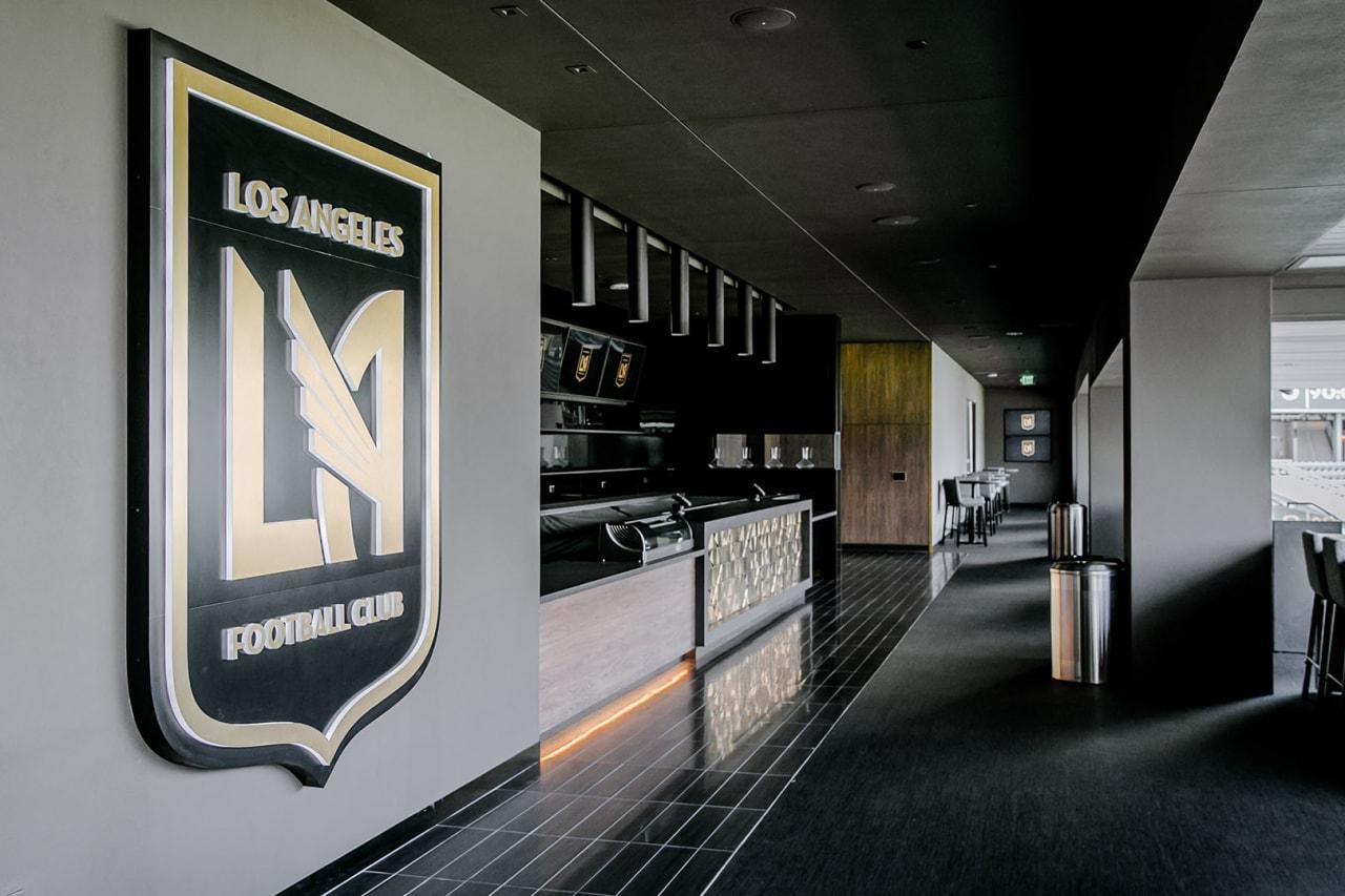 Banc Of California Stadium Images - https://la-mp7static.mlsdigital.net/elfinderimages/Photos/Stadium/Clubs/DirectorsLounge/DirectorsLounge_1920x1080-12.jpg