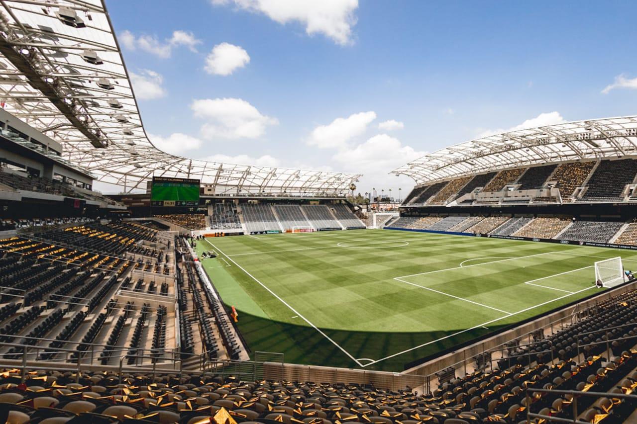 Banc Of California Stadium Images - https://la-mp7static.mlsdigital.net/elfinderimages/Photos/Stadium/Images/Interior/StadiumINT_1920x1080-7.jpg