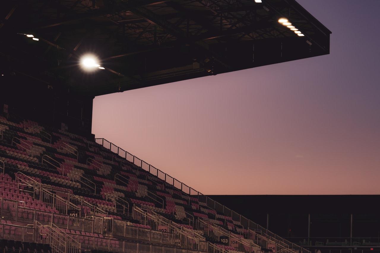 DRV PNK Stadium 14