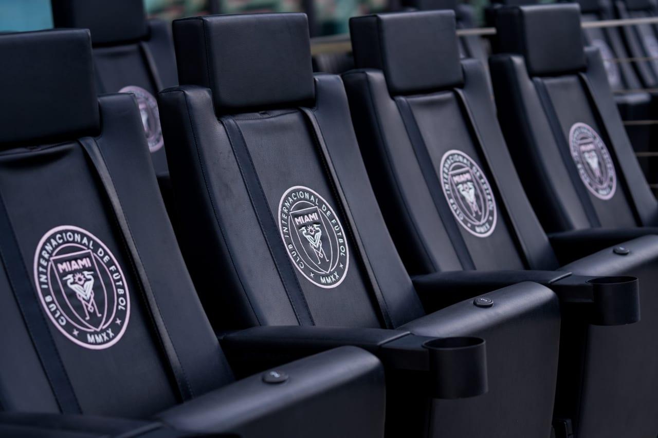 DRV PNK Stadium 9
