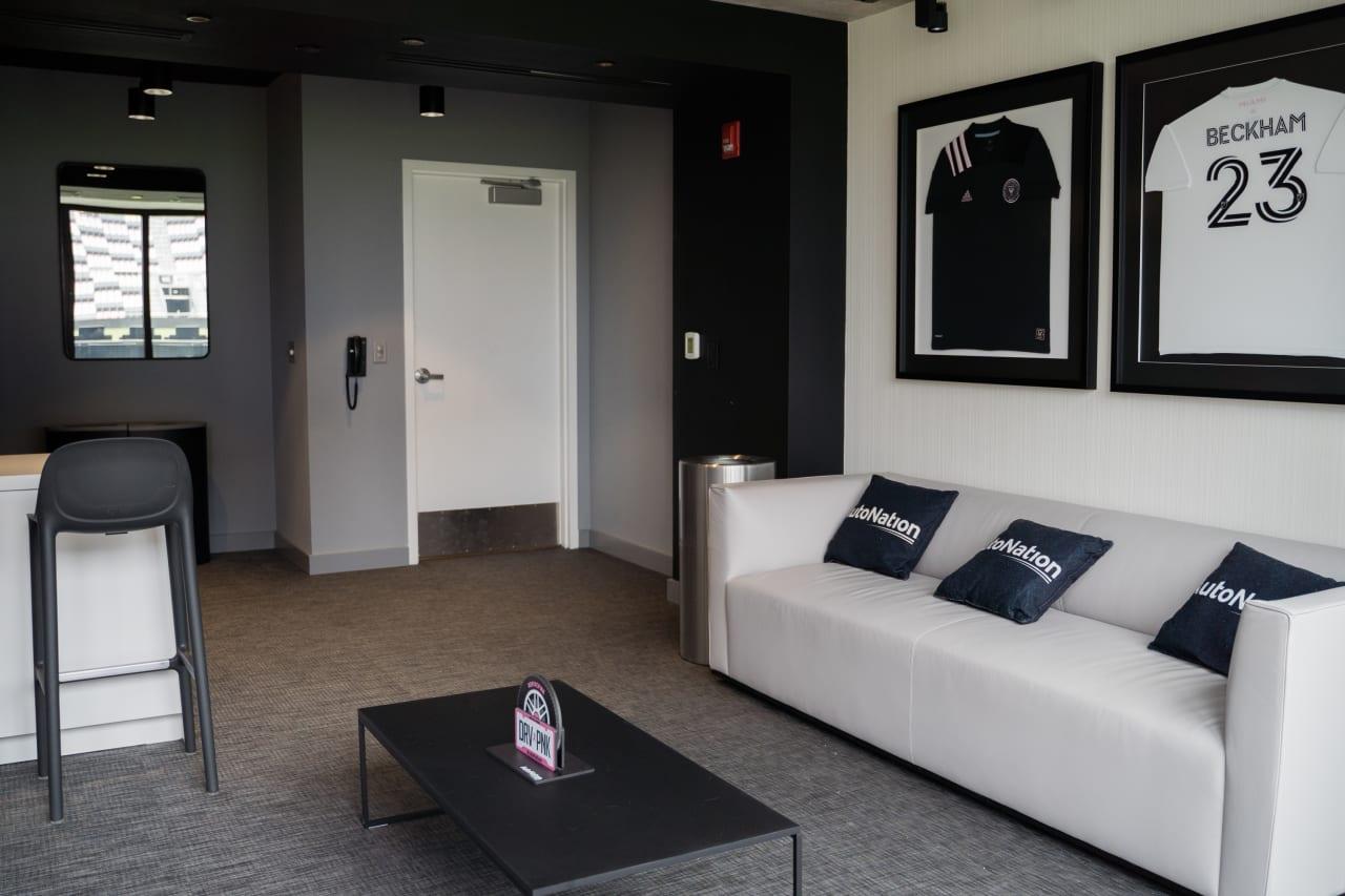 Premium Suites 3
