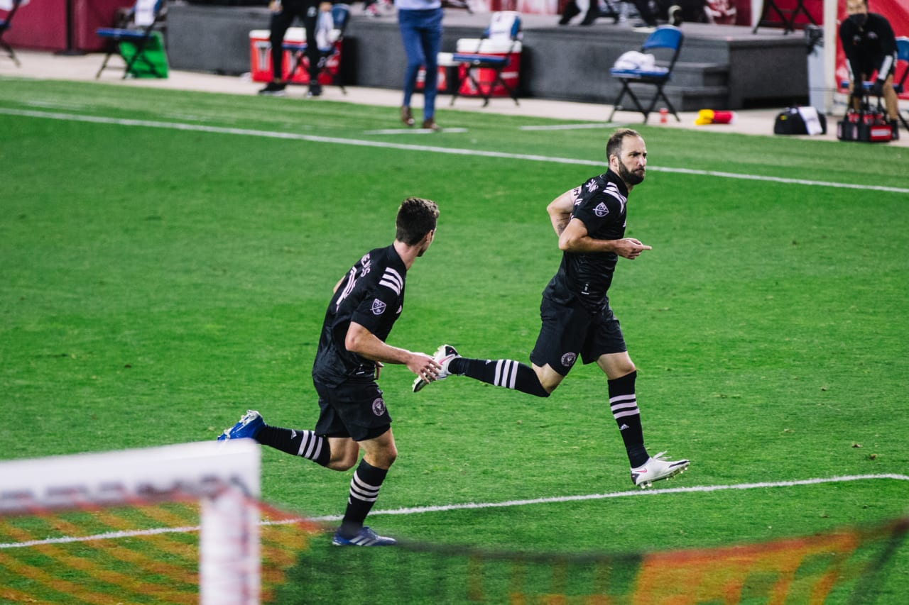 MATCH PREVIEW: Inter Miami CF to Visit the New York Red Bulls on Saturday | Inter  Miami CF