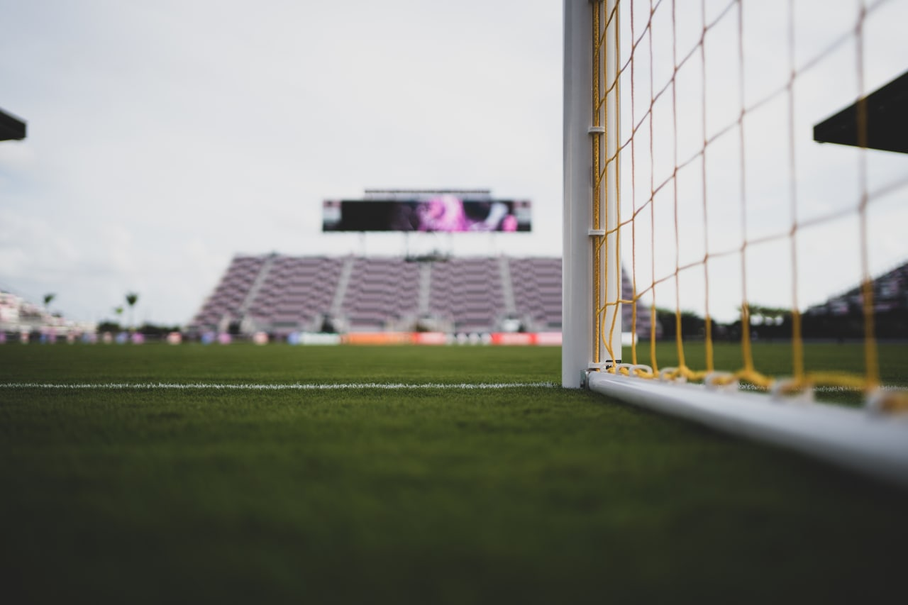 DRV PNK Stadium 21
