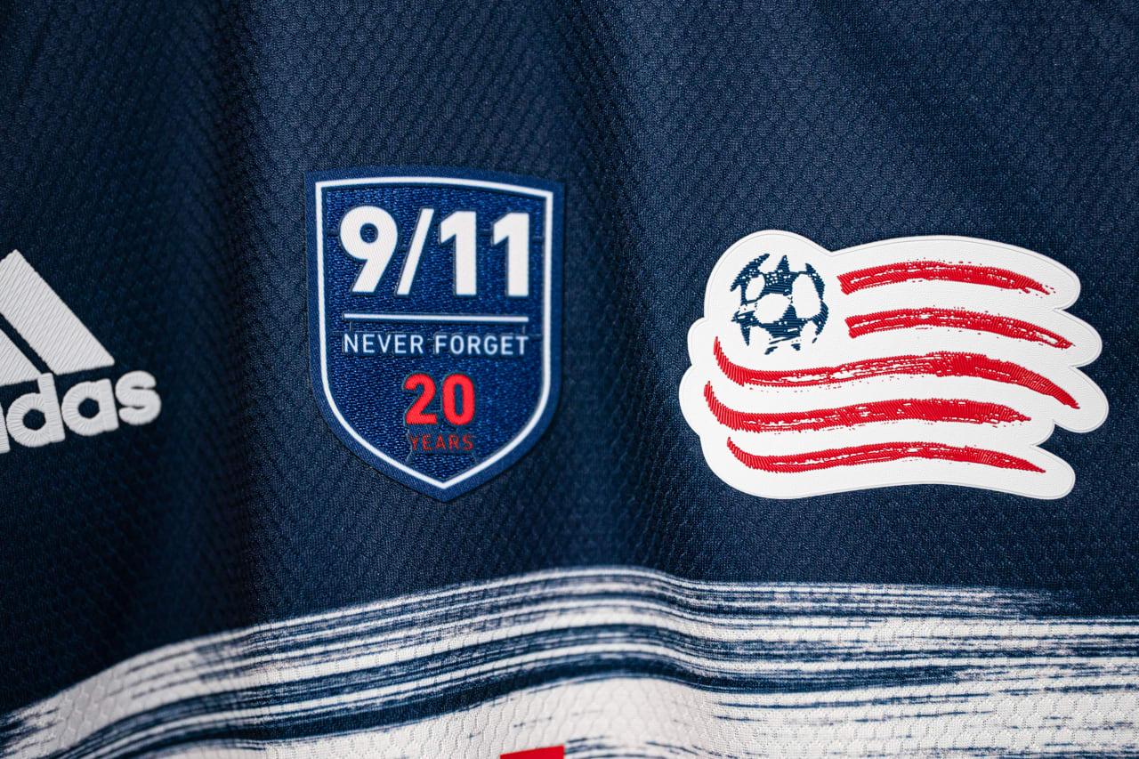 NERvNYC-09.11.2021-02