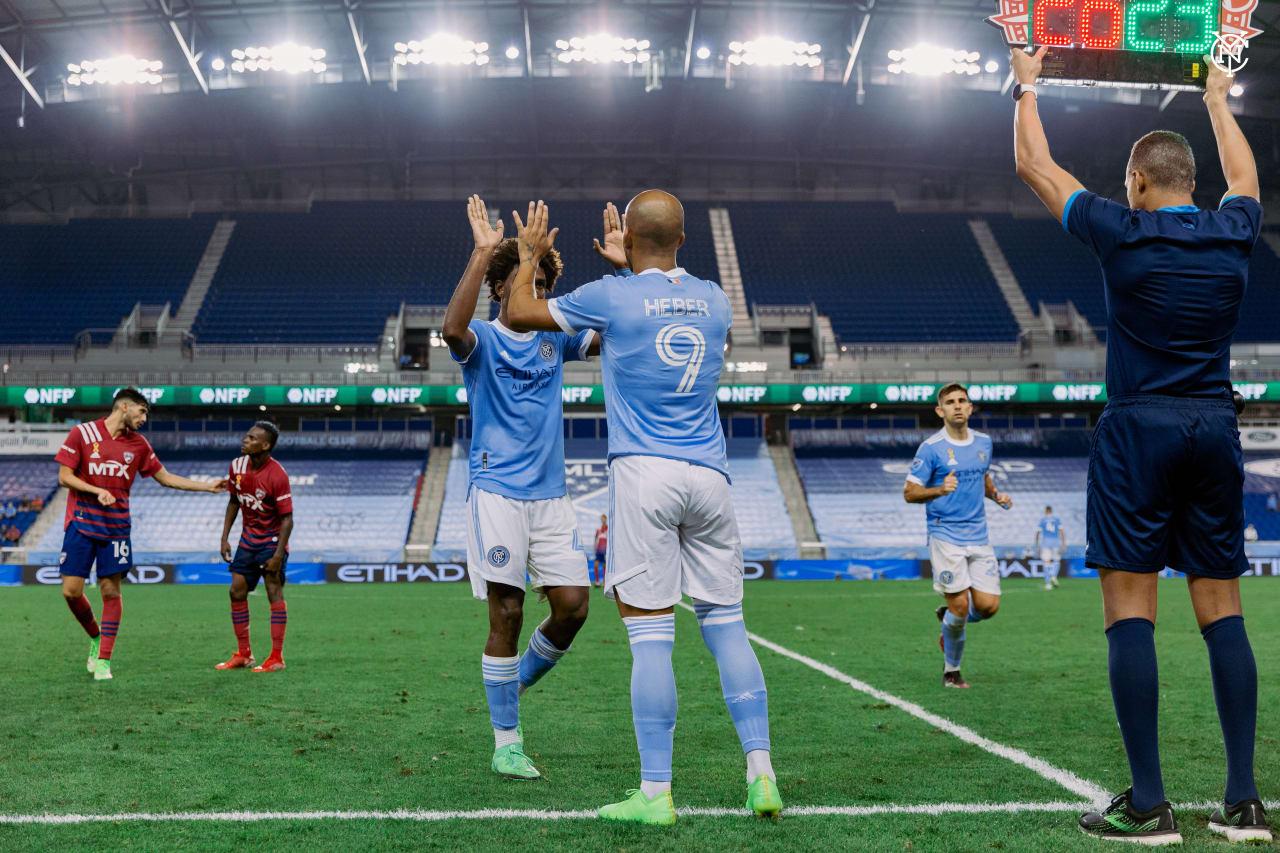NYCFC vs. FC Dallas 038