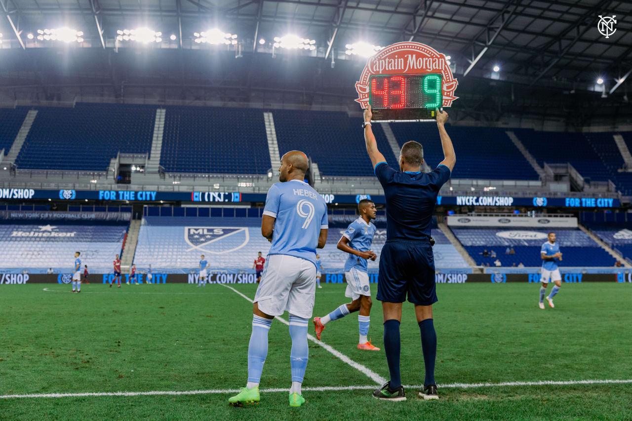 NYCFC vs. FC Dallas 037