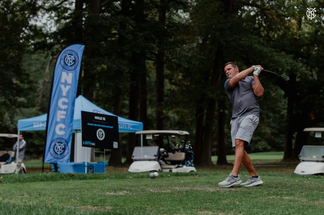 20211013-GolfCup-watermark-138