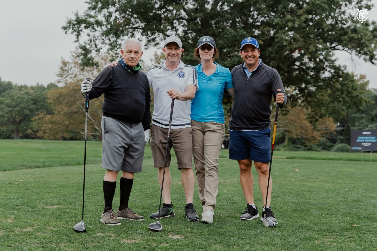 20211013-GolfCup-watermark-073
