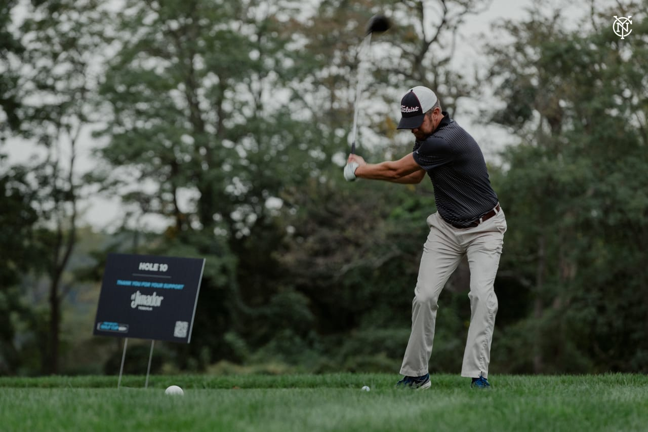 20211013-GolfCup-watermark-046