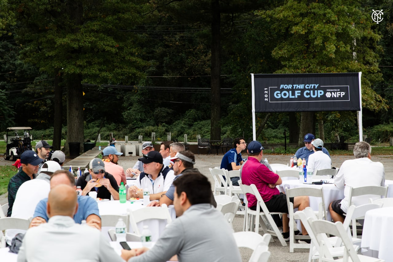 20211013-GolfCup-watermark-012