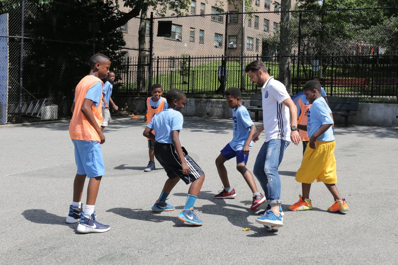 2016 Launch of NYC Soccer Initiative - https://newyorkcity-mp7static.mlsdigital.net/elfinderimages/Pictures/NYCSI/2016-NYCSI-7.jpg