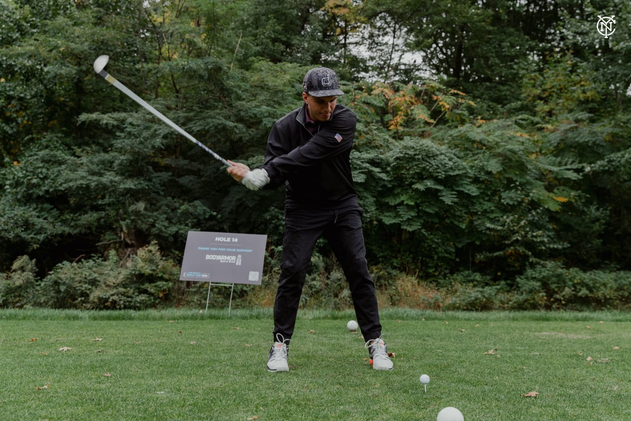 20211013-GolfCup-watermark-064