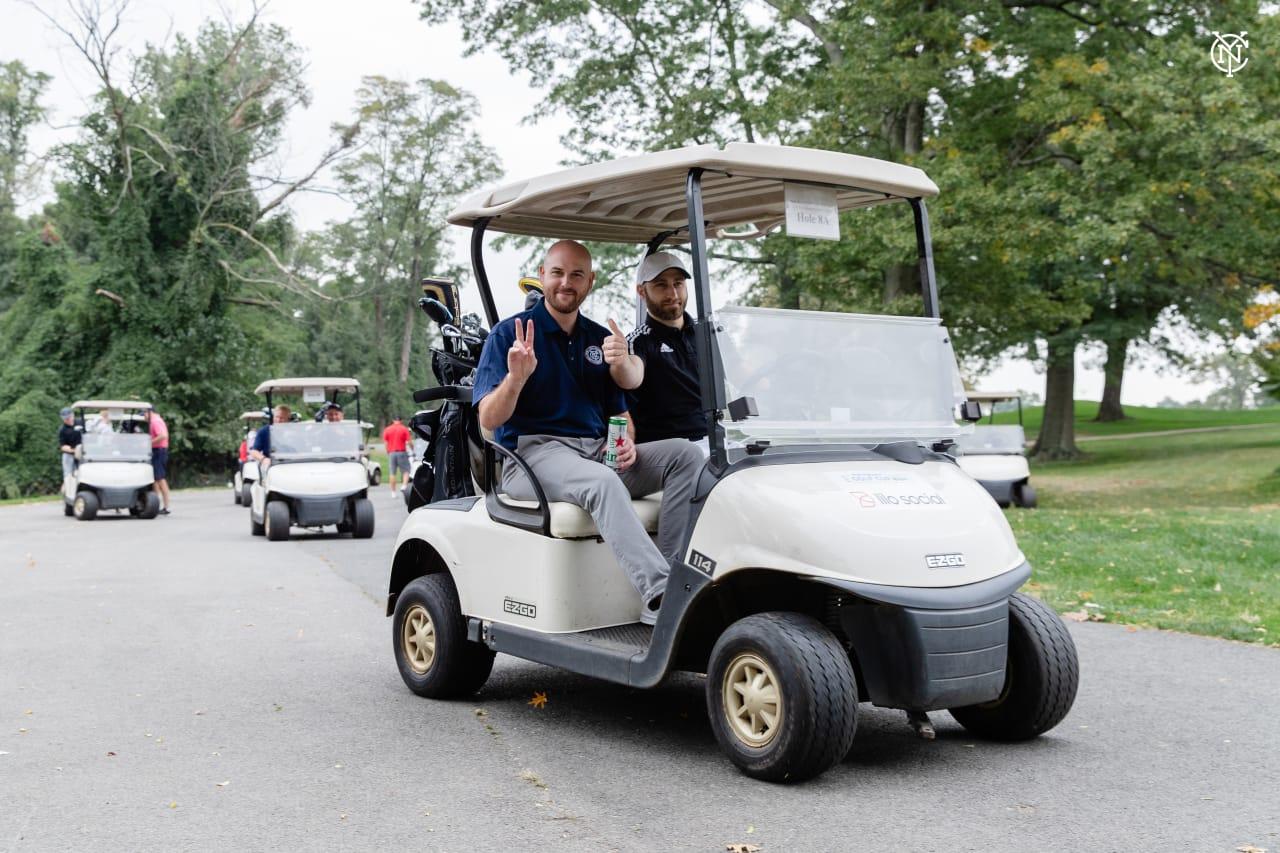 20211013-GolfCup-watermark-034