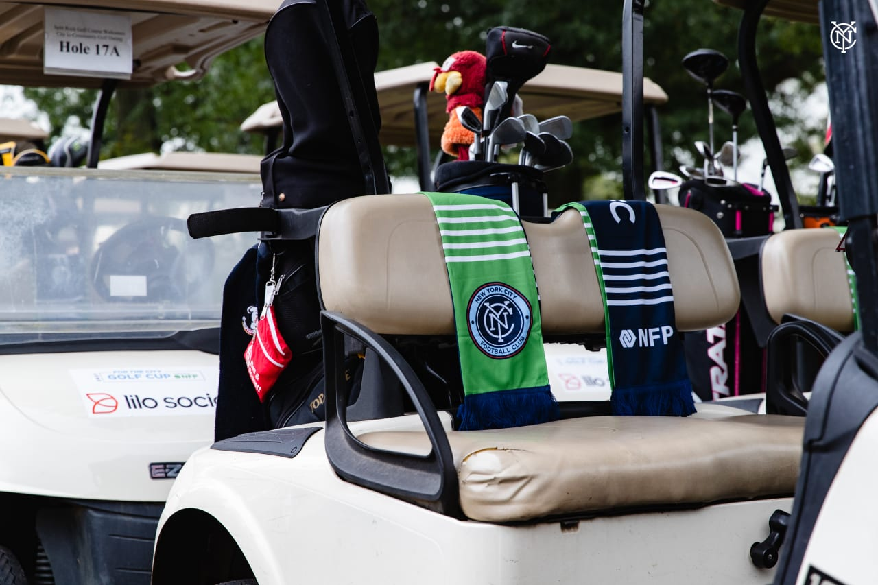 20211013-GolfCup-watermark-014